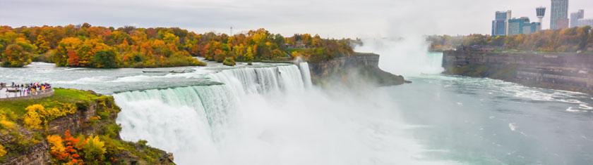 3-activites-a-ne-pas-manquer-pour-une-aventure-inoubliable-au-Canada