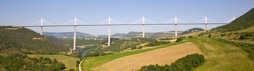 Midi-Pyrénées : La région du soleil agréable