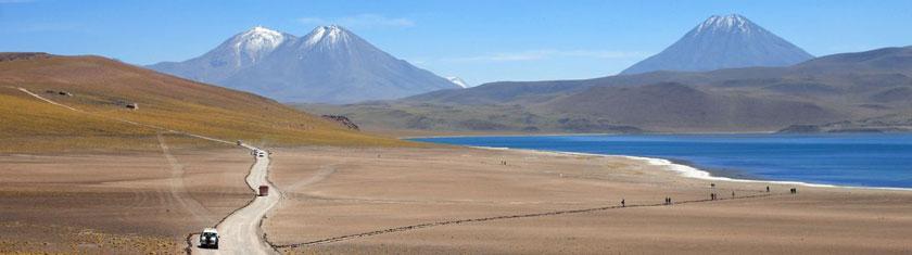 Visiter le Chili : Les merveilles de l'île de Pâques