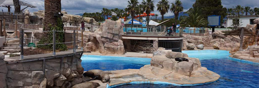 Marineland de Nice