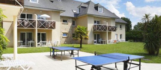vacances à Saint Briac-Sur-Mer